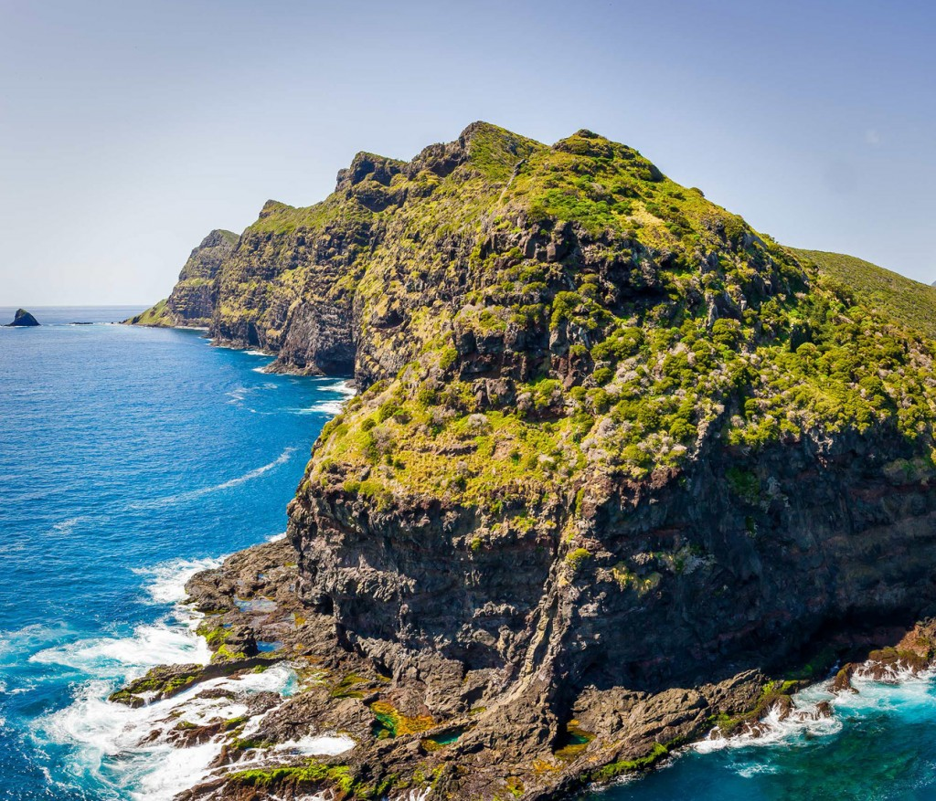 curio-point-lord-howe-island