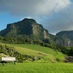 mount-gower-lord-howe03