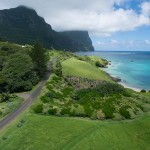 mount-gower-lord-howe04