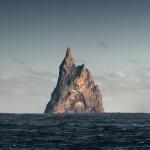 balls-pyramid-lord-howe-island02